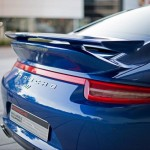 2013-Porsche-911-Carrera-4S-5-Million-Facebook-Fans-012