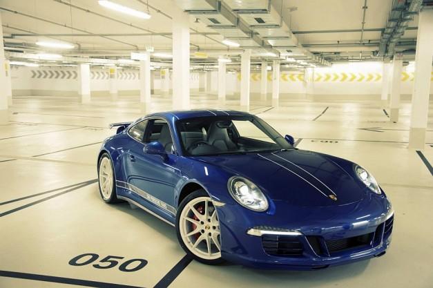 2013-Porsche-911-Carrera-4S-5-Million-Facebook-Fans-Cover
