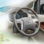 2013-toyota-innova-facelift-India-005