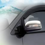2013-toyota-innova-facelift-India-007
