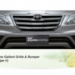 2013-toyota-innova-facelift-India-009