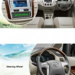 2013-toyota-innova-facelift-India-013