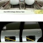2013-toyota-innova-facelift-India-015
