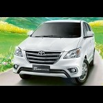 2013-toyota-innova-facelift-India