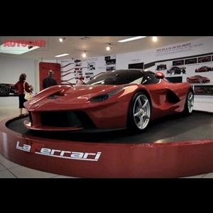 2014-Ferrari-LaFerrari-Design-Walkthrough