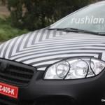 2014-Fiat-Linea-Facelift-India-001