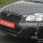 2014-Fiat-Linea-Facelift-India-002