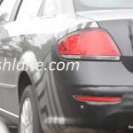 2014-Fiat-Linea-Facelift-India-003