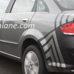 2014-Fiat-Linea-Facelift-India-004