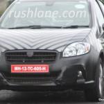 2014-Fiat-Linea-Facelift-India-005