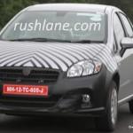 2014-Fiat-Linea-Facelift-India-006