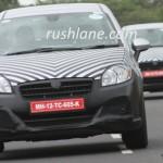 2014-Fiat-Linea-Facelift-India-007