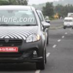 2014-Fiat-Linea-Facelift-India-008