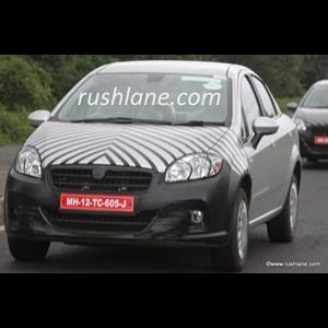 2014-Fiat-Linea-Facelift-India