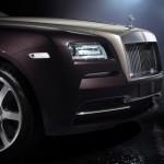 2014-Rolls-Royce-Wraith-India-001