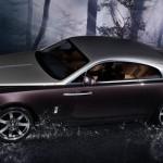 2014-Rolls-Royce-Wraith-India-002