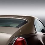 2014-Rolls-Royce-Wraith-India-004