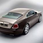 2014-Rolls-Royce-Wraith-India-005