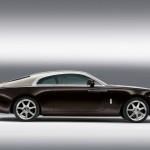 2014-Rolls-Royce-Wraith-India-006