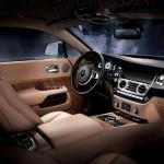 2014-Rolls-Royce-Wraith-India-007