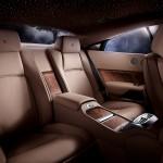 2014-Rolls-Royce-Wraith-India-011