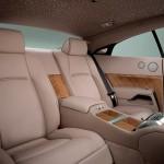2014-Rolls-Royce-Wraith-India-012