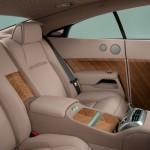 2014-Rolls-Royce-Wraith-India-013