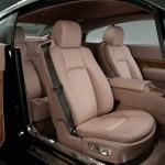 2014-Rolls-Royce-Wraith-India-014