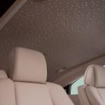 2014-Rolls-Royce-Wraith-India-015