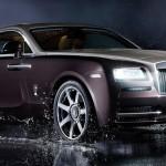 2014-Rolls-Royce-Wraith-India-016