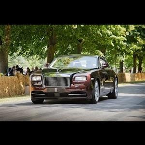 2014-Rolls-Royce-Wraith-India