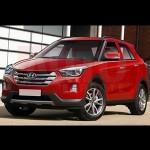 2015-Hyundai-Compact-SUV-India
