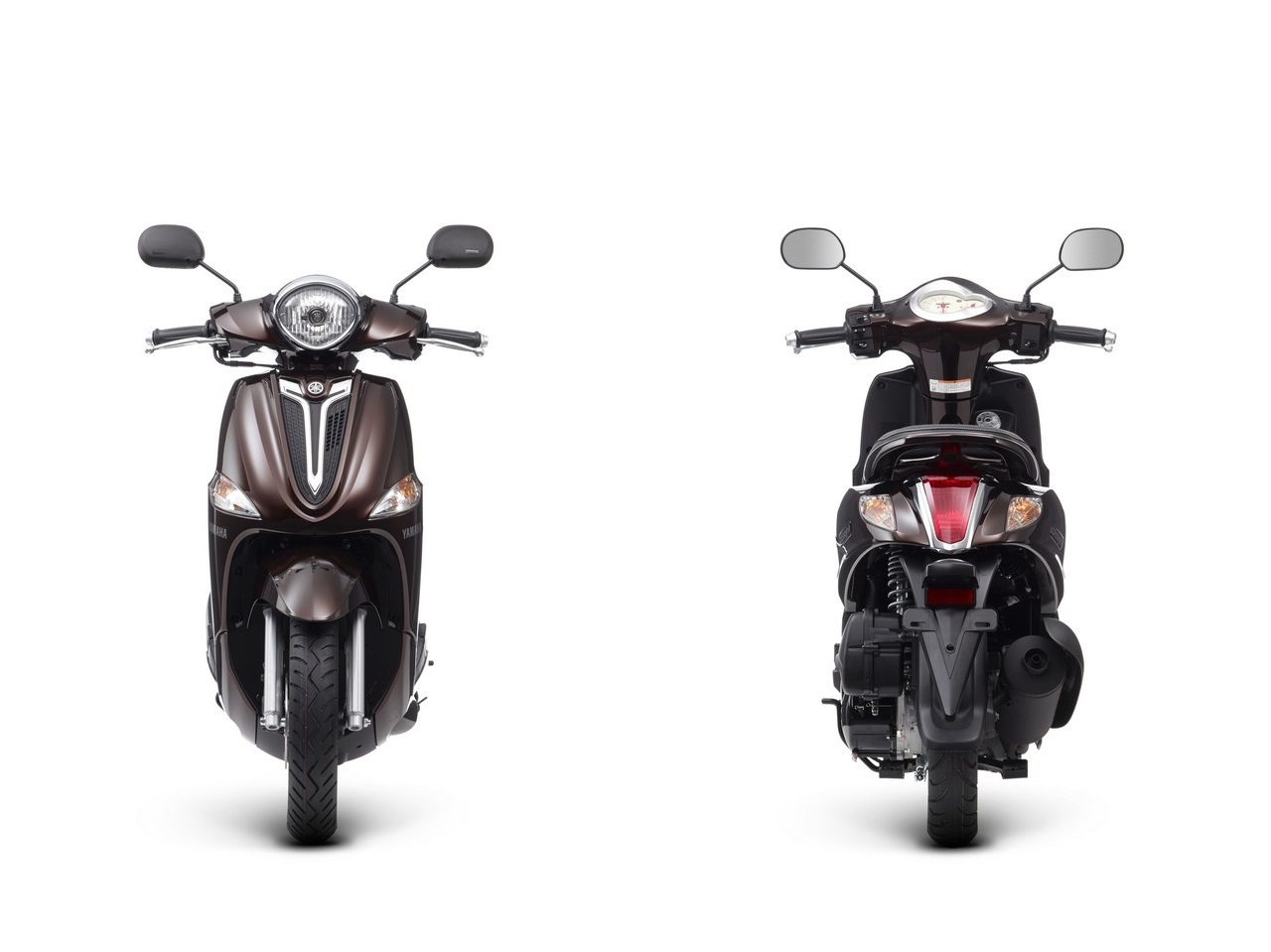 Low Seat Height Bikes In India