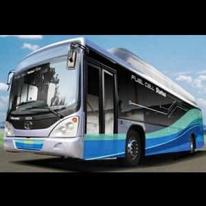 ISRO-Tata-Fuel-Cell-Starbus