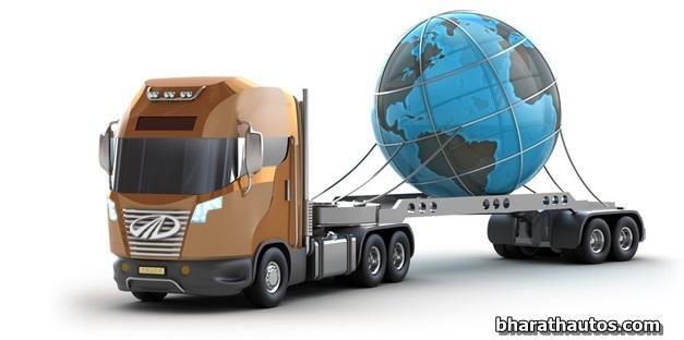 Mahindra_Commercial_Vehicles_India