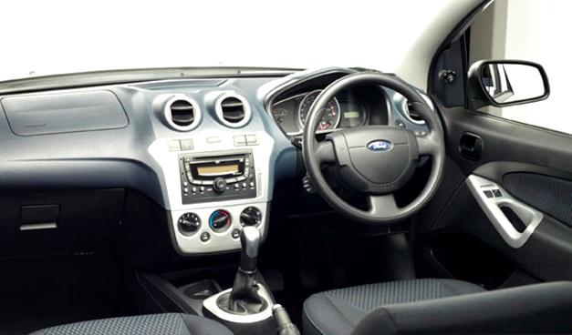 New-2013-Ford-Figo-Interior-View