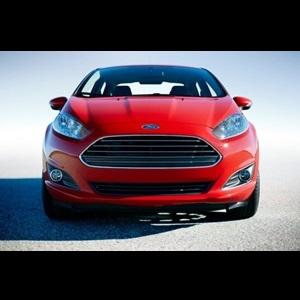 New-2014-Ford-Fiesta-Sedan-Facelift-India