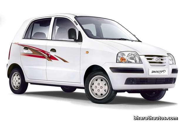 Hyundai Santro Xing Celebration Edition Marks 15 Years Of. Yash Logo. Quick Signs. Roseola Wikipedia Signs. Paradise Murals. Contact Signs. Hi Im Stickers. Noise Logo. Hand Flag