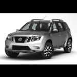 Nissan-Terrano-SUV-India