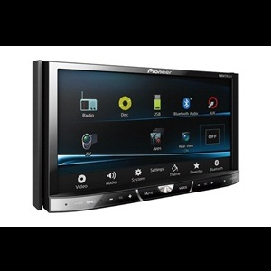 PIONEER-CAR-AUDIO-HEAD-UNIT-INDIA