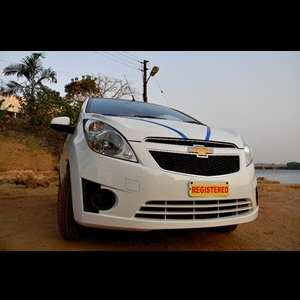 Popular-Car-Purchase-Mistakes-India