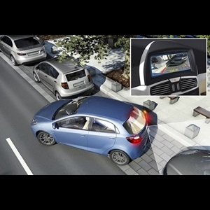 Rear-View-Camera-mandatory-2015-US