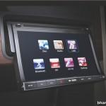 Tata-Safari-Storme-Explorer-Edition-2-DIN-system