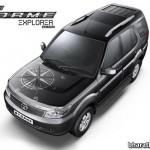 Tata-Safari-Storme-Explorer-Edition-black