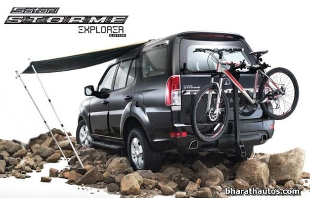 Tata-Safari-Storme-Explorer-Edition-canopy