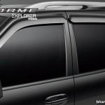 Tata-Safari-Storme-Explorer-Edition-door-visor