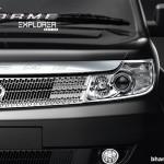Tata-Safari-Storme-Explorer-Edition-headlight