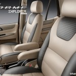 Tata-Safari-Storme-Explorer-Edition-leather-seats