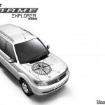 Tata-Safari-Storme-Explorer-Edition-white
