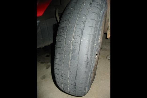 Tyres-Bharathautos-India
